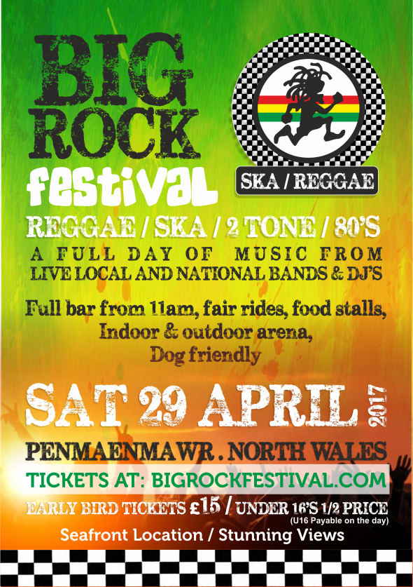 big-rock-festival-flyer-v3